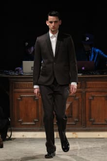 Patchy Cake Eater 2013-14AW 東京コレクション 画像19/27