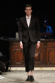 Patchy Cake Eater 2013-14AW 東京コレクション 画像20/27