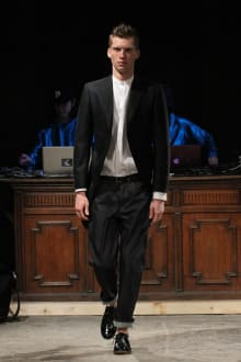 Patchy Cake Eater 2013-14AW 東京コレクション 画像21/27