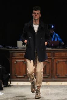Patchy Cake Eater 2013-14AW 東京コレクション 画像25/27