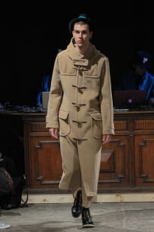 Patchy Cake Eater 2013-14AW 東京コレクション 画像26/27