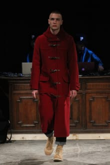 Patchy Cake Eater 2013-14AW 東京コレクション 画像27/27