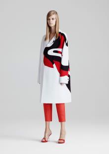 Alexander McQueen 2015SS Pre-Collectionコレクション 画像3/56