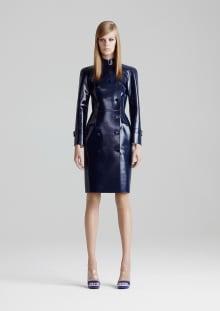 Alexander McQueen 2015SS Pre-Collectionコレクション 画像13/56