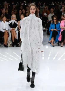 Dior 2015SS パリコレクション 画像10/50