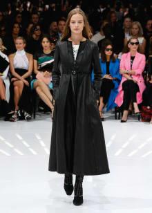 Dior 2015SS パリコレクション 画像12/50