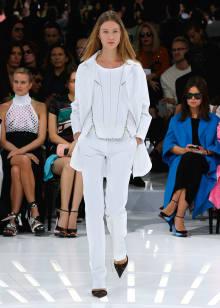 Dior 2015SS パリコレクション 画像41/50