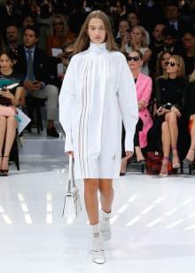 Dior 2015SS パリコレクション 画像42/50