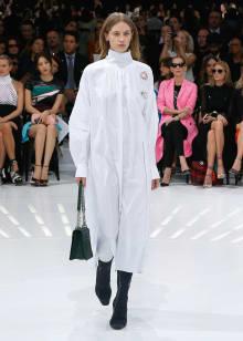 Dior 2015SS パリコレクション 画像43/50