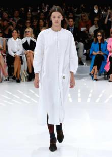Dior 2015SS パリコレクション 画像44/50