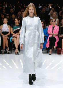 Dior 2015SS パリコレクション 画像46/50