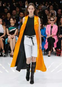Dior 2015SS パリコレクション 画像50/50