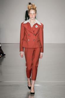 Vivienne Westwood Red Label 2015SS ミラノコレクション 画像11/45