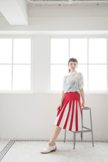 LAYMEE 2015SS Pre-Collection 東京コレクション 画像23/33