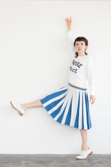 LAYMEE 2015SS Pre-Collection 東京コレクション 画像33/33