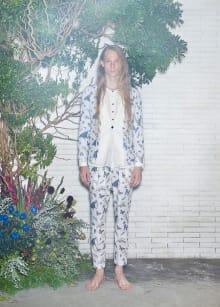 DIET BUTCHER SLIM SKIN 2015SS 東京コレクション 画像4/14