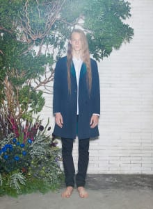 DIET BUTCHER SLIM SKIN 2015SS 東京コレクション 画像6/14