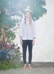 DIET BUTCHER SLIM SKIN 2015SS 東京コレクション 画像9/14