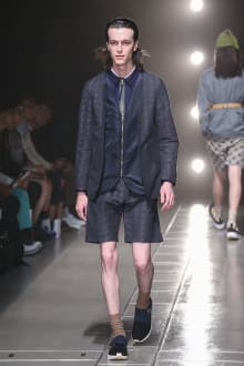 DISCOVERED 2015SS 東京コレクション 画像3/66