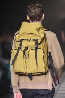DISCOVERED 2015SS 東京コレクション 画像58/66
