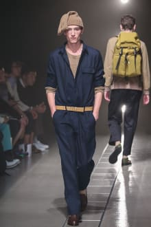 DISCOVERED 2015SS 東京コレクション 画像59/66