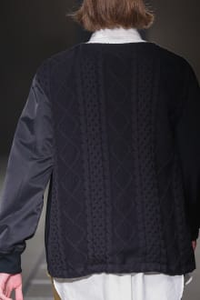 DISCOVERED 2015SS 東京コレクション 画像62/66