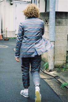 doublet 2015SS 東京コレクション 画像15/19
