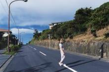 malamute 2015SS 東京コレクション 画像7/14