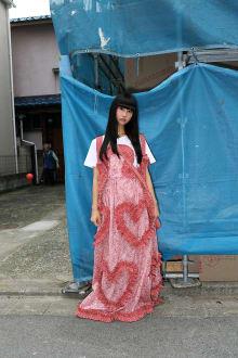 MIKIO SAKABE 2015SS 東京コレクション 画像3/34