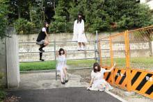 MIKIO SAKABE 2015SS 東京コレクション 画像8/34