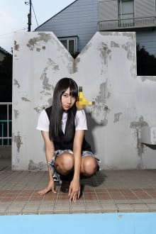 MIKIO SAKABE 2015SS 東京コレクション 画像13/34