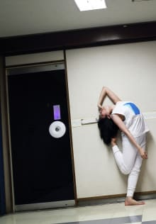 MIKIO SAKABE 2015SS 東京コレクション 画像18/34