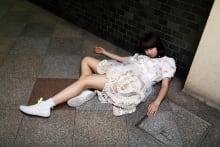 MIKIO SAKABE 2015SS 東京コレクション 画像19/34