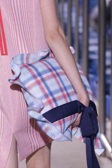 mintdesigns 2015SS 東京コレクション 画像16/123