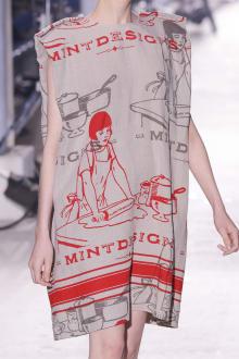 mintdesigns 2015SS 東京コレクション 画像32/123