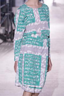 mintdesigns 2015SS 東京コレクション 画像48/123