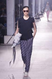 mintdesigns 2015SS 東京コレクション 画像59/123