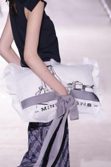 mintdesigns 2015SS 東京コレクション 画像60/123