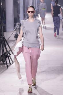mintdesigns 2015SS 東京コレクション 画像61/123