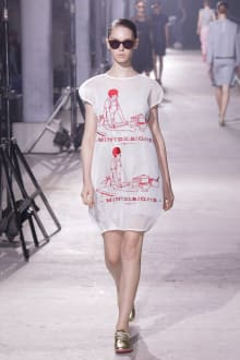 mintdesigns 2015SS 東京コレクション 画像65/123