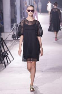 mintdesigns 2015SS 東京コレクション 画像69/123