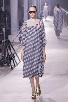 mintdesigns 2015SS 東京コレクション 画像79/123
