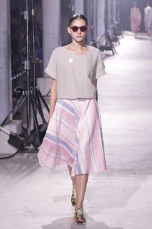 mintdesigns 2015SS 東京コレクション 画像81/123