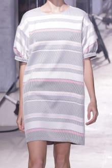 mintdesigns 2015SS 東京コレクション 画像86/123