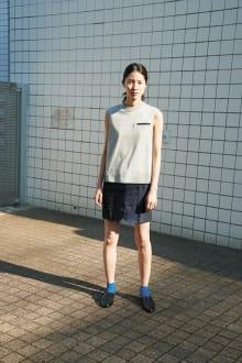 PONTI 2015SS 東京コレクション 画像5/20