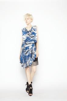 SHIROMA  2015SS 東京コレクション 画像7/27