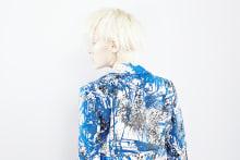 SHIROMA  2015SS 東京コレクション 画像27/27