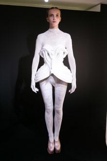 SOMARTA -Presentation- 2015SS 東京コレクション 画像23/90