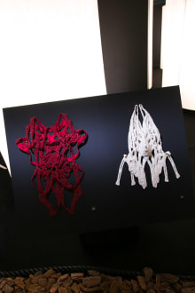 SOMARTA -Presentation- 2015SS 東京コレクション 画像31/90