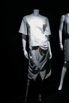 SOMARTA -Presentation- 2015SS 東京コレクション 画像71/90